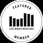 last-minute-musicians-string-quartet-kent