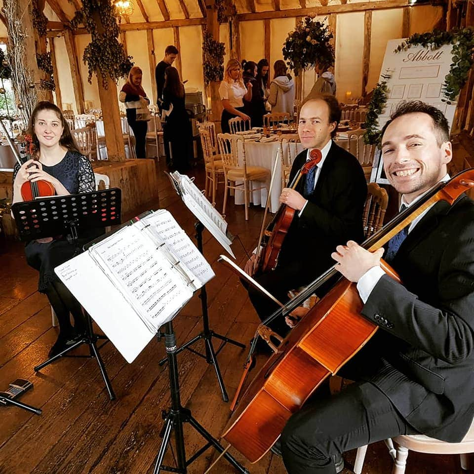 string_quartet_wedding_hire